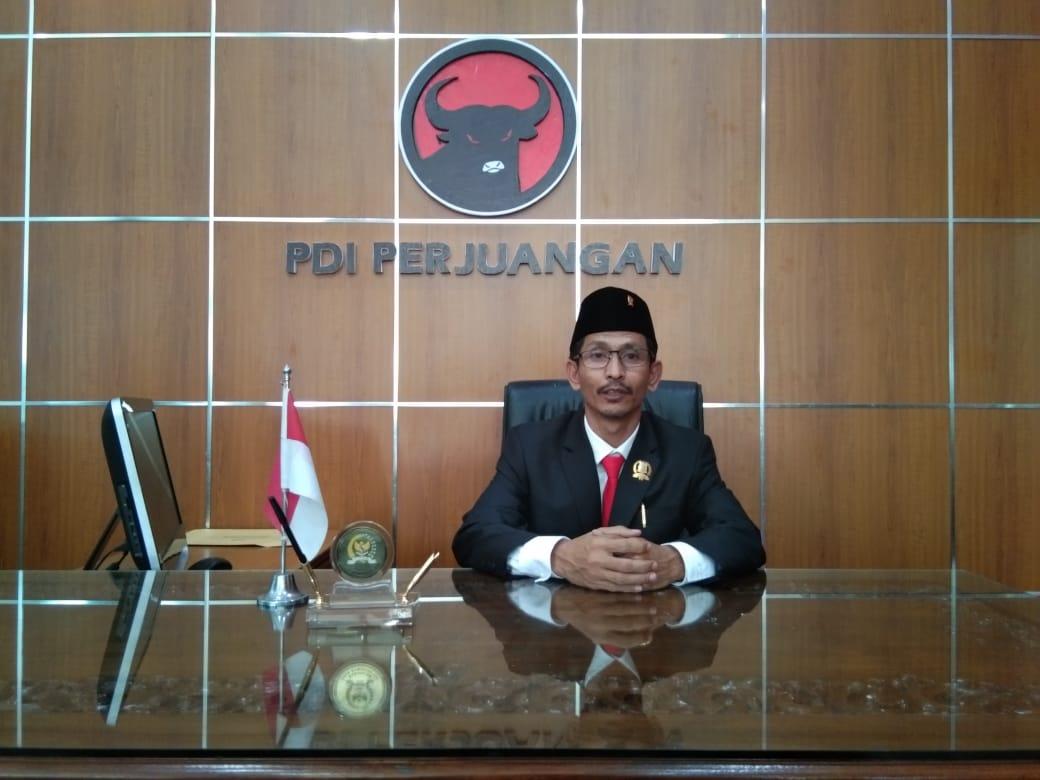 Wakil Ketua DPRD Apresiasi Pemkab Bekasi Turunkan PSC 119