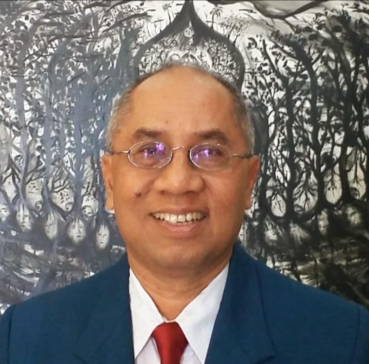 DPP PA GmnI : DPP Persatuan Alumni GMNI Mendukung Penuh Revisi PP 57/2021